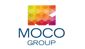 The Moco Group
